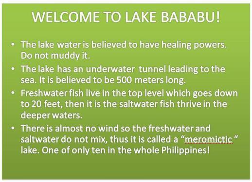 bababu
