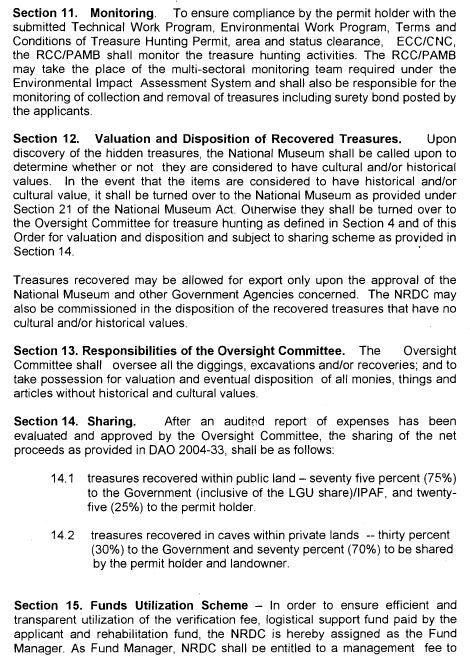guideline_treasure8