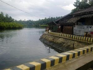 Katipunan River