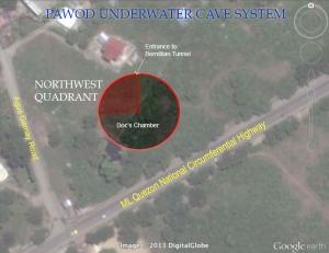 northwestquadrant
