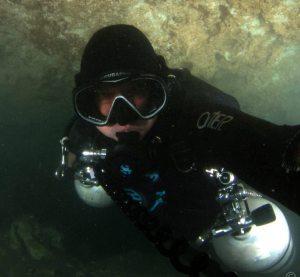 Juan Naval