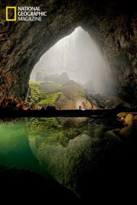 vietnam-hang-son-doong