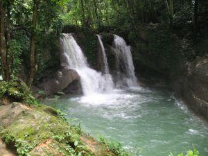 Bohol Caves 34