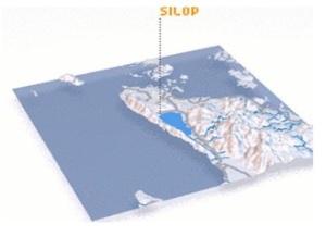 silop2