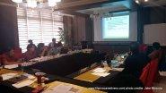 4-19th NCC Meeting (4)