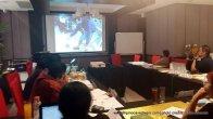 5-19th NCC Meeting (3)