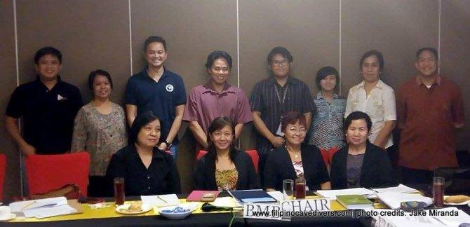 8-19th NCC Meeting (6)