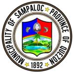 Mun. Sampaloc- Quezon