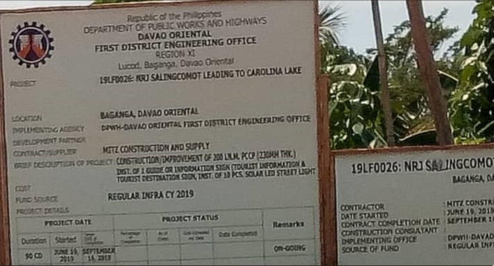 DPWH.jpg